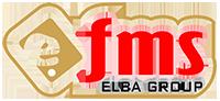 logo efms new