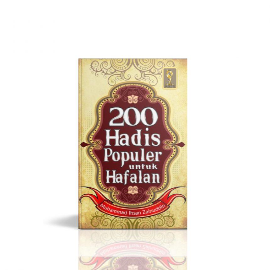 Rekomendasi Buku Islami Anak Terbaik Best Seller