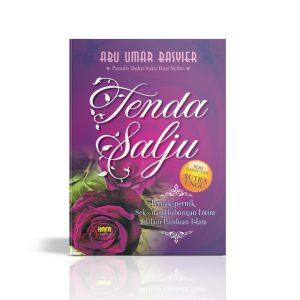 Toko Buku Islami Surabaya Penjualan Ke Seluruh Indonesia